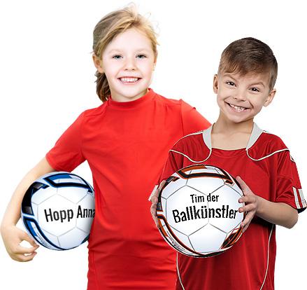 fussball geschenke für kinder